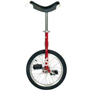 OnlyOne Einrad rot rot