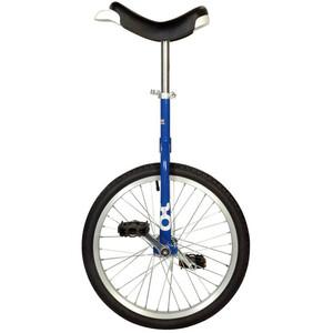 OnlyOne Unicycle, niebieski niebieski