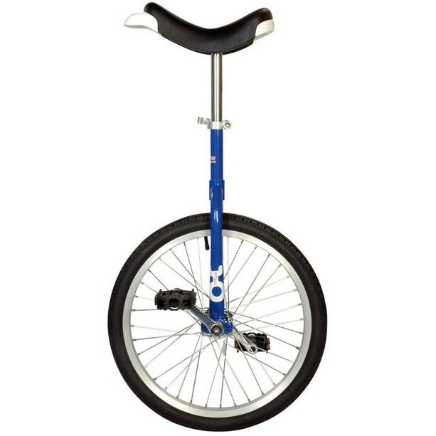 OnlyOne Unicycle, blue