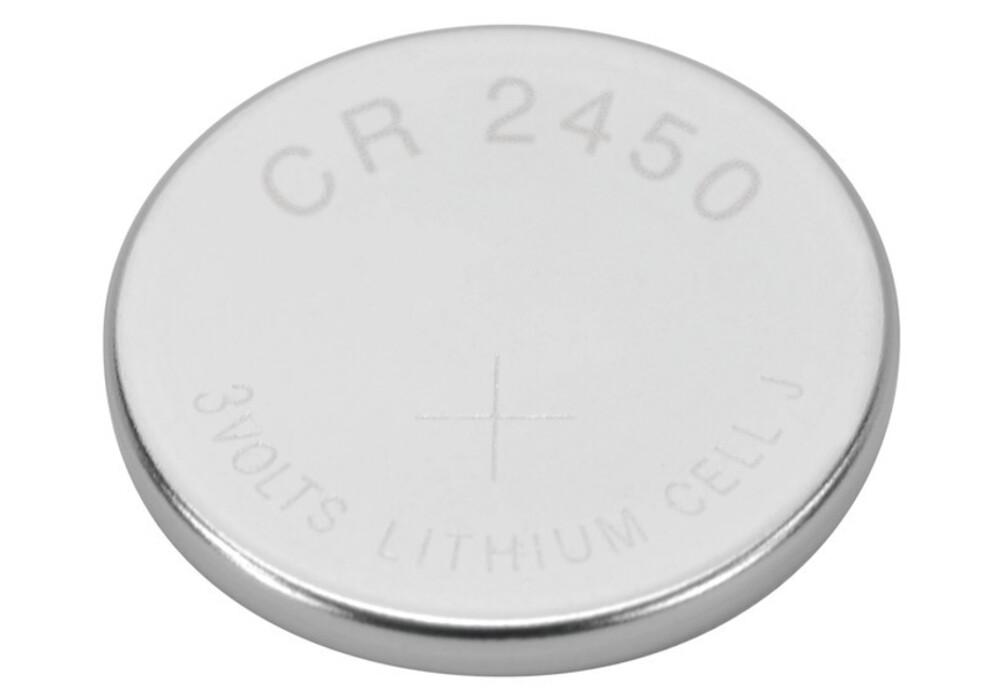 sigma sport battery cr 2450 3 0 v grey at. Black Bedroom Furniture Sets. Home Design Ideas