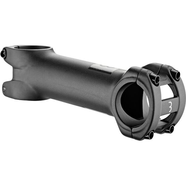 BBB RoadForce II BHS-08 Vorbau Ø31,8mm matt schwarz