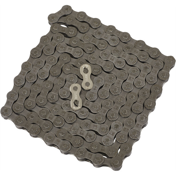 SRAM PC-830 Bicycle Chain 8-speed silver