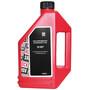 SRAM Fork oil for Rockshox 1000ml
