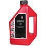 RockShox Fork Oil 1000ml