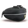 Topeak Pro Pack Small Satteltasche
