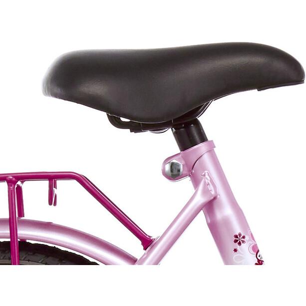 """Vermont Girly 12"""" Mädchen pink"""