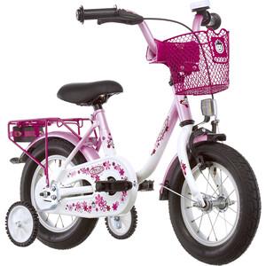 """Vermont Girly 12"""" Mädchen pink pink"""