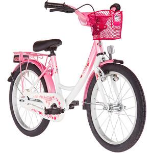 """Vermont Girly 18"""" Mädchen weiß/pink weiß/pink"""