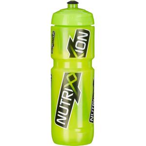 Nutrixxion Radflasche 0.75l
