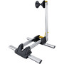 Topeak LineUp Stand silber