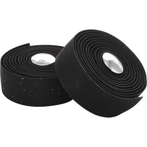 Red Cycling Products Racetape Kork Lenkerband Gel schwarz schwarz