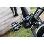 Red Cycling Products PRO Mountain System Pedale schwarz