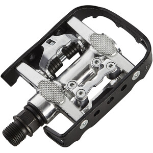 PRO Duo System Sports Pedals SPD