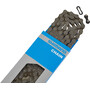Shimano CN-HG40 Bicycle Chain 7 / 8-stegs grey