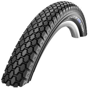 """SCHWALBE Knobby Clincher Tyre 20x2.00"""""""