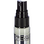 Muc-Off Antifog Treatment Anti Mist Spray 35ml