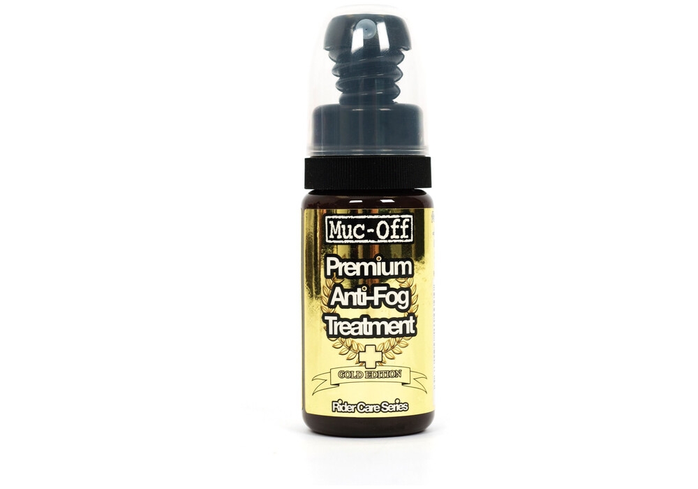 muc off antifog treatment antibeschlag spray 35 ml online. Black Bedroom Furniture Sets. Home Design Ideas