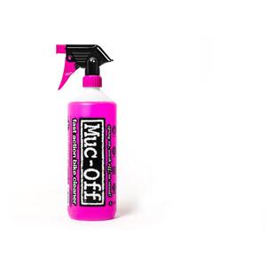 Muc-Off Fahrrad Reinigungsspray 1l