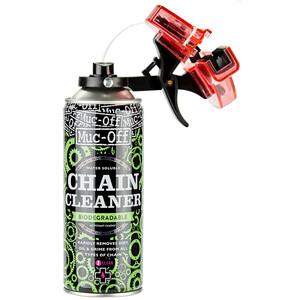 Muc-Off Chain Doc inklusiv Chain Cleaner