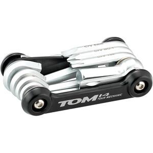 SKS Tom 14 Multi Tool grau/schwarz grau/schwarz