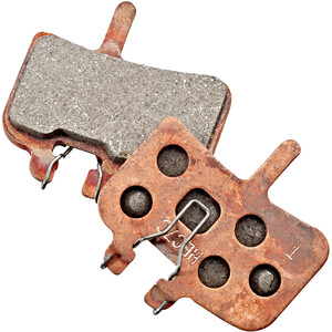 Hayes HFX-9/HFX Magnesium/MX-1 Bremsbeläge