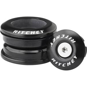 Ritchey Comp Zero Steuersatz ZS44/28.6 I ZS44/30 schwarz schwarz