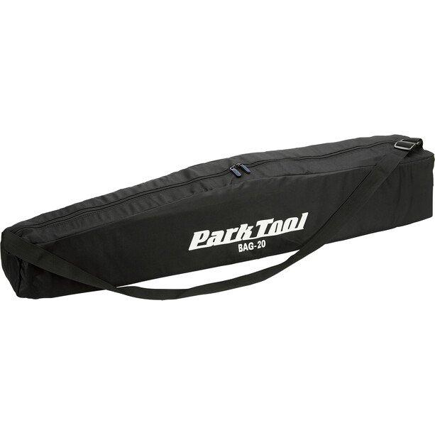 Park Tool BAG-20 Carrying Case for PRS-20