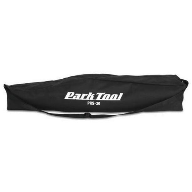 Park Tool BAG-20 Transporttasche für PRS-20 für PRS-20