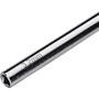 Park Tool SW-16 Nippelspanner 3,2 mm vierkant