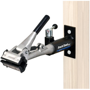 Park Tool PRS-4W-1 Mounting Arm with claw 100-3C