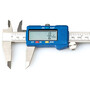Park Tool DC-1 Digitaler Messschieber