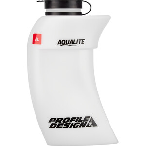 Profile Design Aqualite Hydrations System 600ml