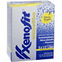 Xenofit Competition Drink 5x42g Citrus Fruit