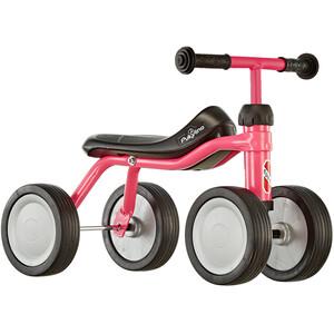 Puky Pukylino Wheel Kids rosé rosé