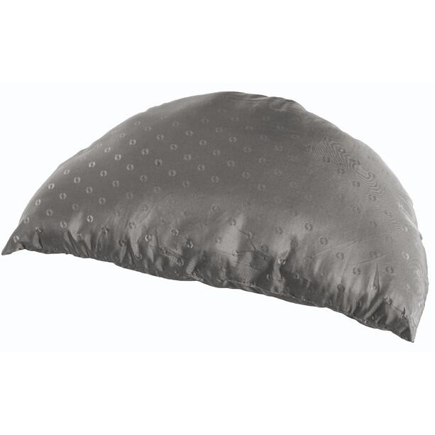 Outwell Soft Moon Pillow