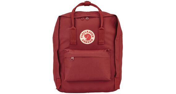 fj llr ven kanken backpack ox red g nstig kaufen bei. Black Bedroom Furniture Sets. Home Design Ideas