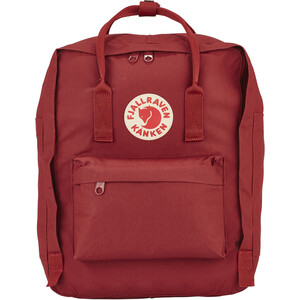 Fjällräven Kånken Backpack ox red ox red