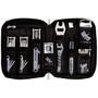 Lezyne Port-A-Shop Tool Kit