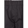 VAUDE Fluid Full-Zip Hose Damen black