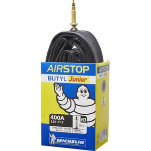 """H3 Airstop インナーチューブ 14/16"""""""