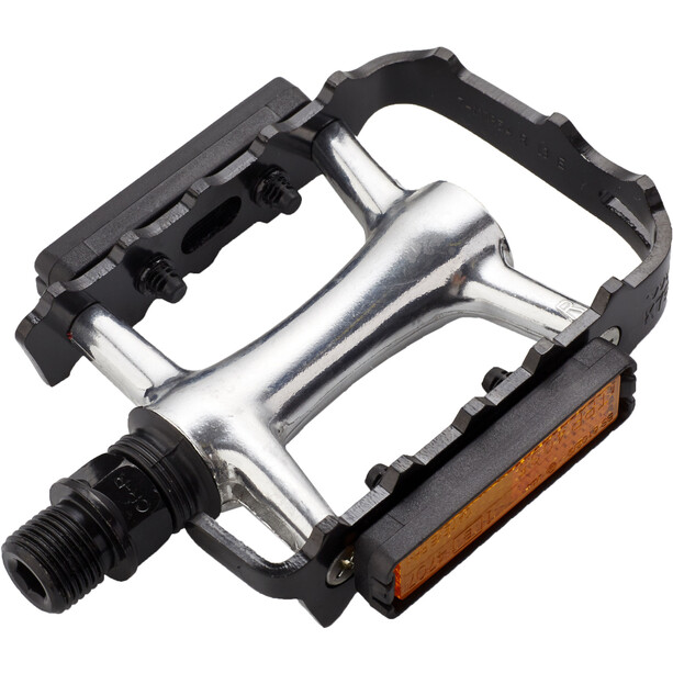 Red Cycling Products High End MTB/Trekking Pedals