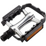 Red Cycling Products High End MTB/Trekking Pedale