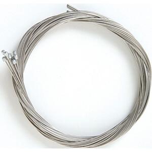 CAMPAGNOLO Niro Ergopower shift cable 1600 mm