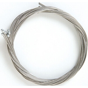 Campagnolo Niro Ergopower shift cable 1600mm