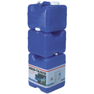 Reliance Aqua Tainer Kanister