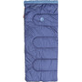 Coleman Pacific 205 Schlafsack blue