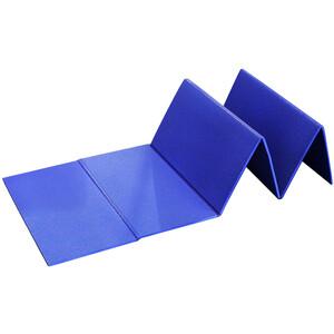 Basic Nature Foldable Sleeping Mat