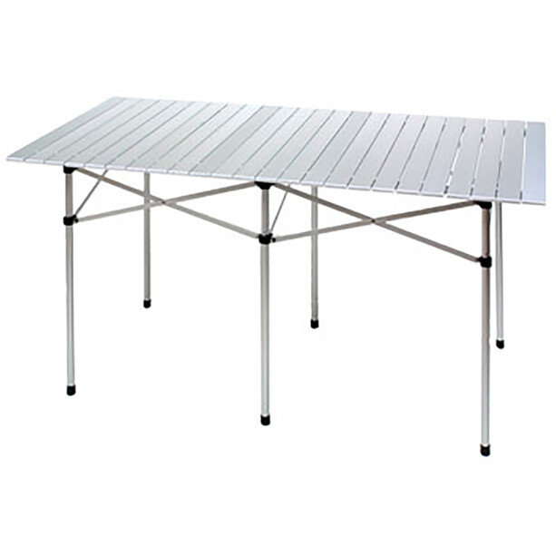 Basic Nature Roll Table Large