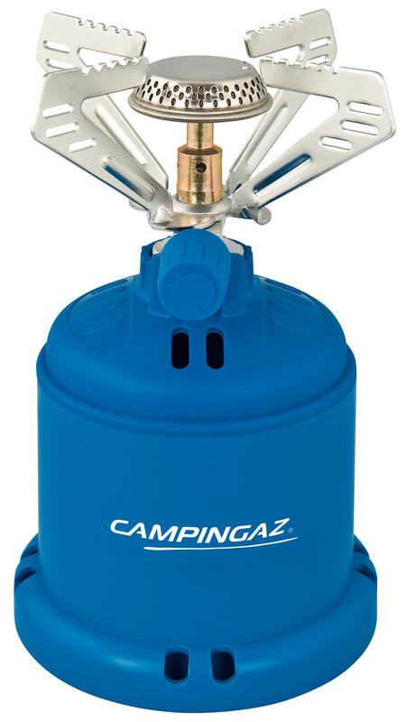 Campingaz Camping 206 S Kocher Gaskocher 168821