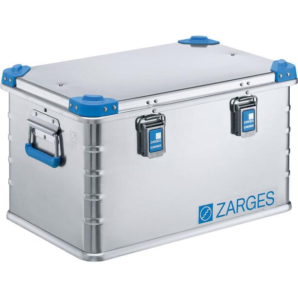 Zarges Eurobox Aluminium Box 60l